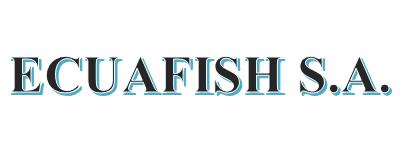 logo-ecuafish