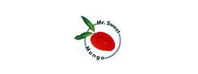 logo-mr-sweet