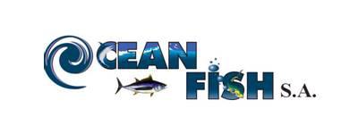 logo-ocean-fish