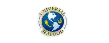 universal logo mod